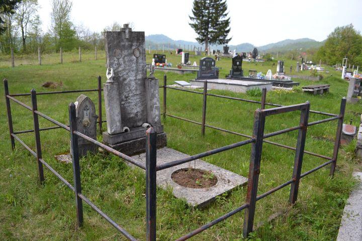 grobnica-vukmanovic