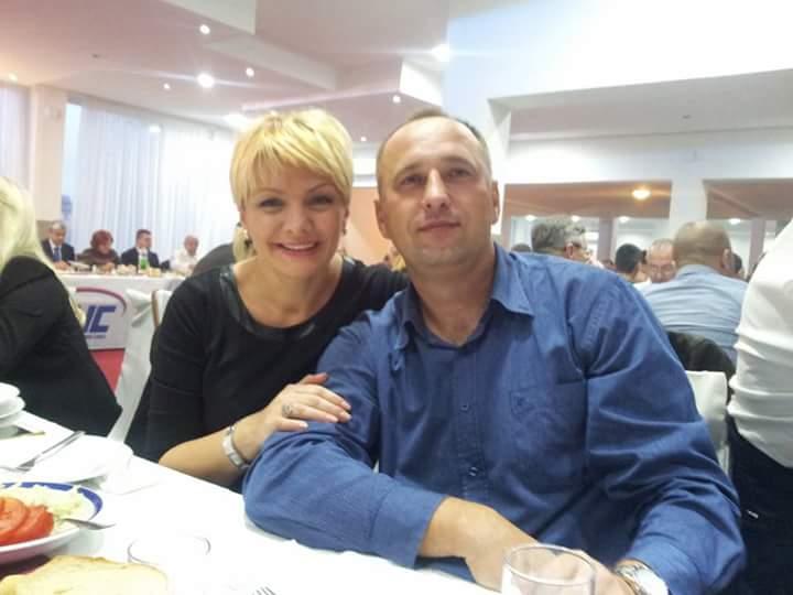 Pejic Zorica i Darko