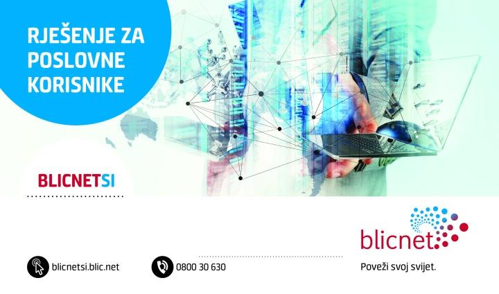 BlicnetSI vizual 4 - CMYK